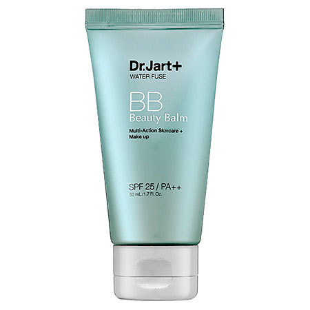 ITEM OF THE DAY: ITEM OF THE DAY: DR. JART'S BB BEAUTY BALMby Rachael Berkey http://bit.ly/W9nnny