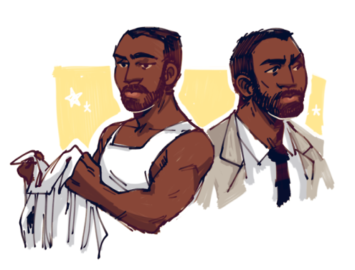 payday 2 chains i hate not updating this blog much but i have like nothing that isnt comms.............reeeeeeeeeee