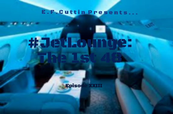 NEW MIX!! Another Thursday, another killer mix from @EFCUTTIN —> the #JetLife pilot…Just Enjoy These Sounds…DOWNLOAD & LISTEN HERE!! http://www.hulkshare.com/ygxmarbl9ce8   #NOLAHollyWoodApproved @NGNola