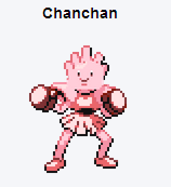 nipahdubs:  Meet ChanChan's older brother
