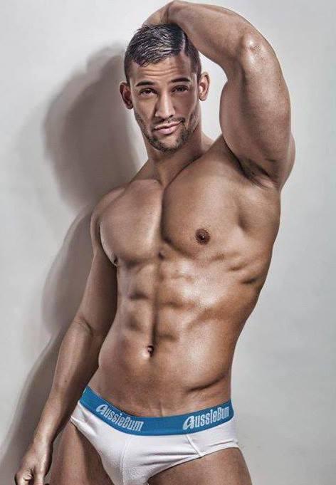 Ernesto Moran