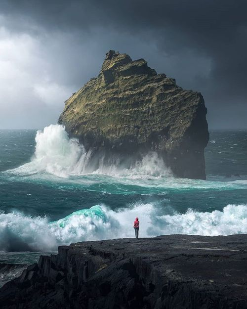 ocean waves lifestyle clouds water wonderful incredible travel sea nature lake luxury mountains landscape europe photography traveling adorable awesome amazing