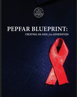 If We Want an AIDS-Free Generation, Why Are We Cutting PEPFAR? Chris Collins, the vice president and director of public policy at amfAR, explores why PEPFAR cuts continue.
