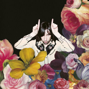 (via Primal Scream / More Light [2013])