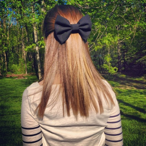 the-polo-princess:  bow-tiful🎀