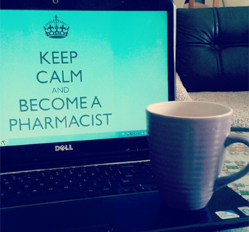 duperlol:  become a pharmacist :)