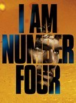 "I am watching I Am Number Four                   ""This movie was ok. It was good enough that I want to read the books it is based on.""                                Check-in to               I Am Number Four on GetGlue.com"