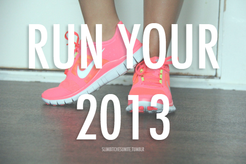 huffinnpuffintogetridofthemuffin:  No excuses this year guys! We can do it! Don't give up.