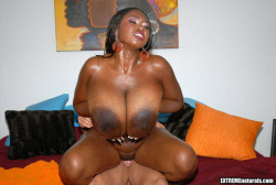a dult film,adult filnafrican american women,african american film actorblack babeebony nude sex videos,best ebony pussiebig blackasses.com,huge black boobs picturebeautiful black woma80 s black movies,aduls fil