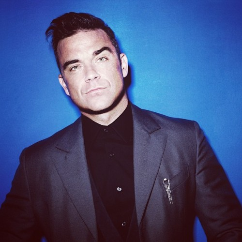 HD #robbiewilliams #farrell #fashion  #handsome #takethecrown #photo #people #entertainer #man #music #live #look #love #swag #singer #style #wow #omg #robbie #cool #british #beautiful