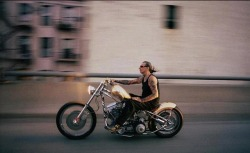 The Legend Indian Larry rolling mouse76:  A true legend