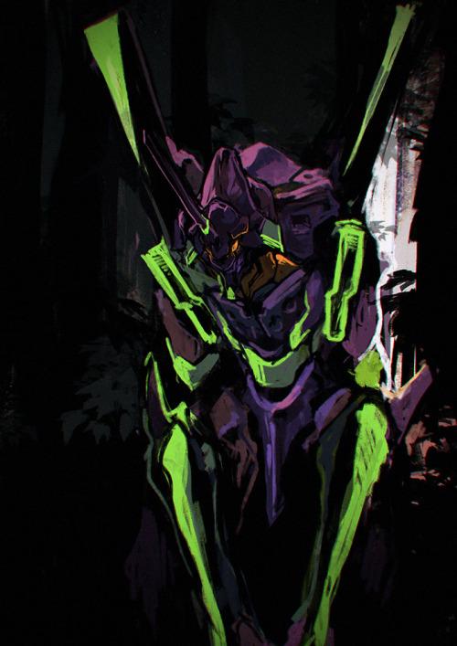 garmmy:eva-01