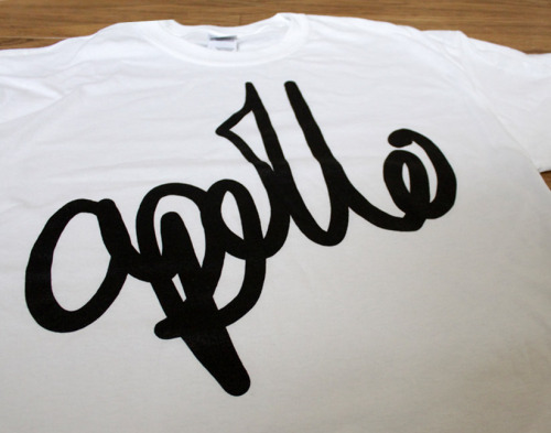 apollouk:  NEW DESIGNS WILL BE ONLINE TONIGHThttps://www.facebook.com/ApolloApparelUKhttp://apollouk.bigcartel.com/  Buy now at http://apollouk.bigcartel.com/Only £10.99