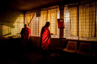 #diana_markosian, #myanmar, #burma, #kachin