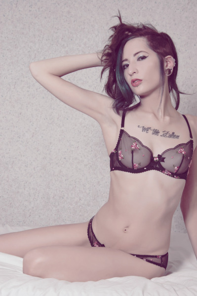 Sheer Rose now live on Zivity! Now offering incentives for Zivity members who vote!——————-15 - Full set in Hi-Res Photo by Krizanek Photography
