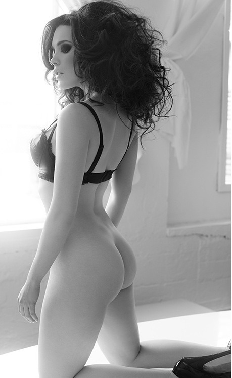 butts-n-such:  Check out more great butts at Butts 'n Such.