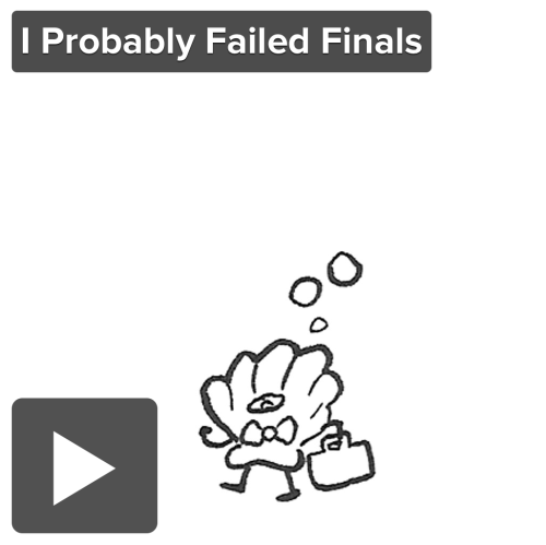 flyawaymax:i probably failed finals//01 Brother Gerard Way//02 Lahaha Shugo Tokumaru//03 Bad Habit The Kooks//04 Immortals ((8-Bit)) Fall Out Boy//05 American Beauty/American Psycho Fall Out Boy//06 Cardiac Arrest Bad Suns//07 Kansas City The New Basement Tapes//08 Blame It On Cain Elvis Costello//09 Cherry Wine ((Live)) HozierI mean this is just some of the shit I've been listening to for the past few weeks. Give or take some things.