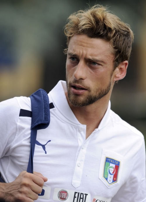 66d9f9ee1a7 Italy futbol Claudio Marchisio world cup soccer player italian do it better