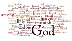 psalm-108