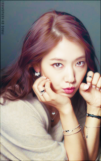 Park Shin Hye Tumblr_o3dwf007EU1ufdyido3_250