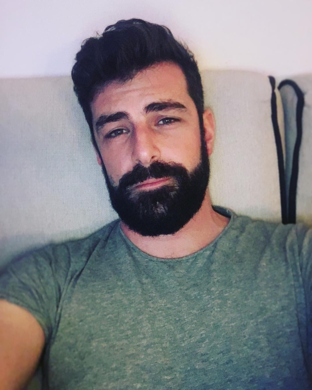2019-01-05 10:12:52 - nonxo instagram beardburnme http://www.neofic.com
