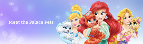 Disney Princess disney princesses disney princess palace pets palace pets disney palace pets