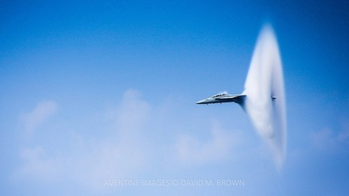 benrogerswpg:  Photography, Shock Cone, F-18 Hornet, USS Enterprise, Operation Enduring Freedom http://bit.ly/10DdLRQ