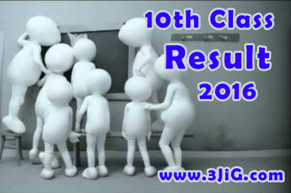http://www.3jig.com/exam-result/bise-lahore-board-matric-10th-class-online-result-2016-2