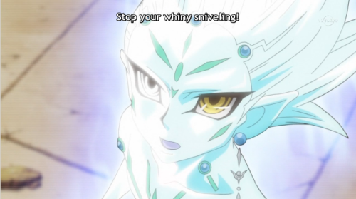 usagisquared:  WOAH THERE ASTRAL—  DAMN GURL.