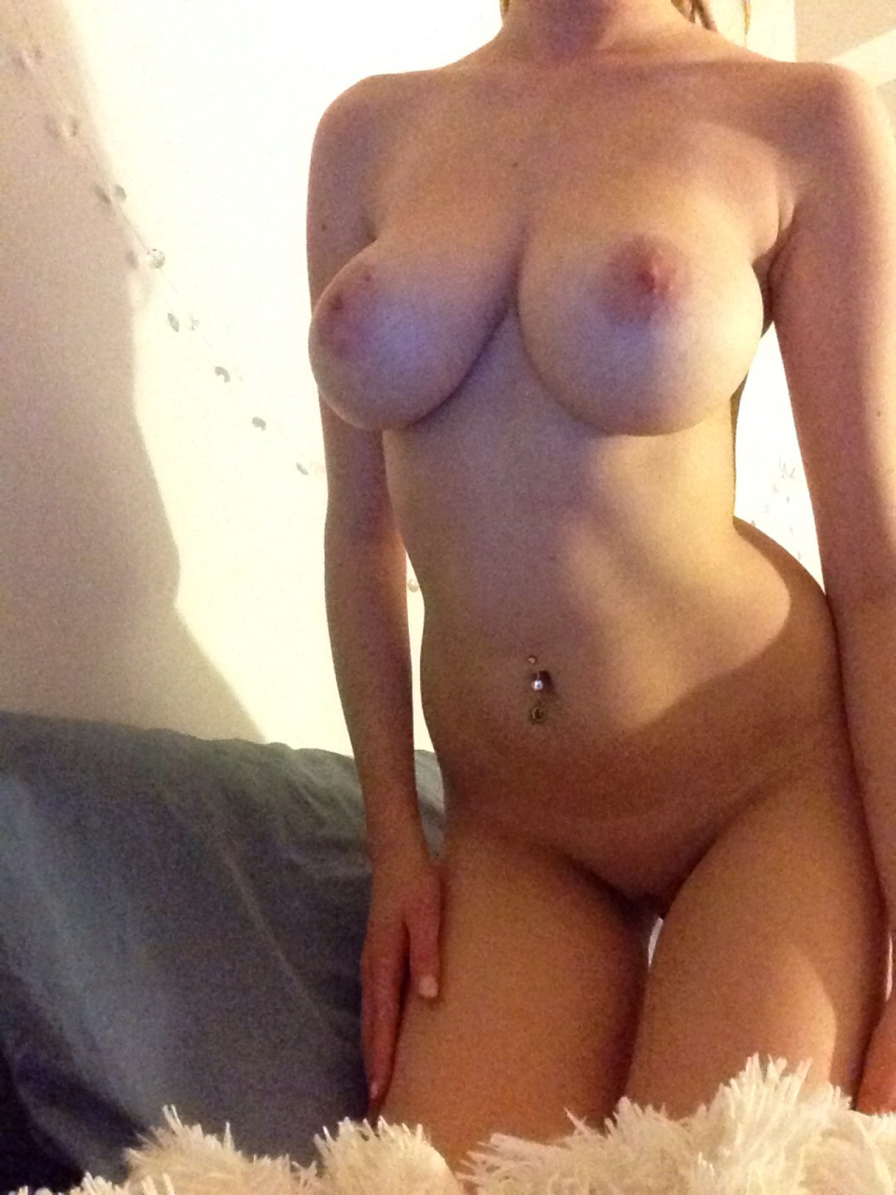 Amateur pon pics  sex video to watch for free