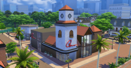 sweetwater spa and yoga studio the sims forums