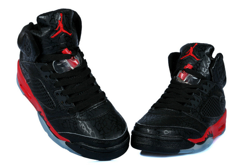 Cheap Jordans Online Outlet Store