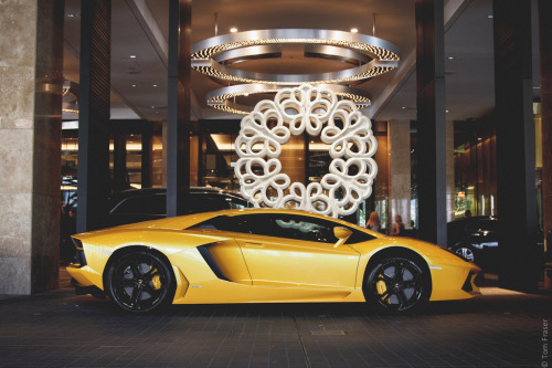 automotivated:  Crown Jewels (by Tom | Fraser)