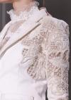 Valentino haute couture @notordinaryfashion