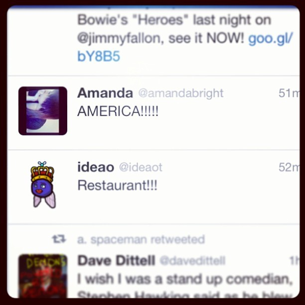 Same thing I think? @amandabright_  @ideaot