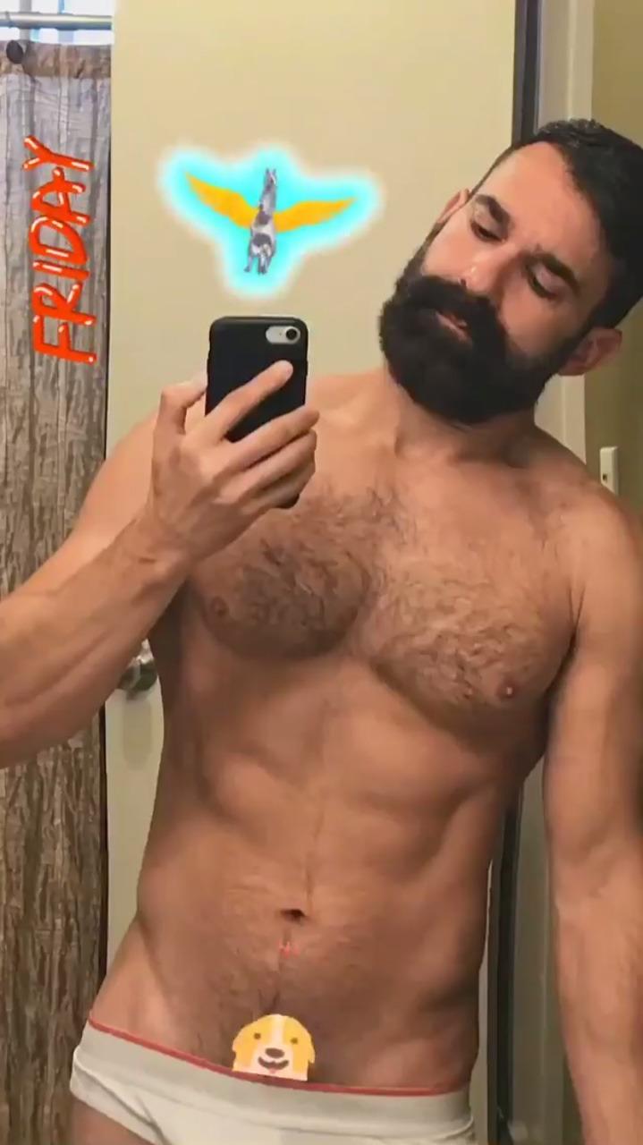 2019-01-02 07:41:36 - antonioscar instagram beardburnme http://www.neofic.com