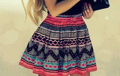 yourstylecreatesyou:  i believe this is a hmong skirt
