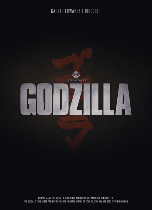 Frank Darabont rewriting Godzilla reboot  Lots of movement on the upcoming Godzilla reboot, with Frank Darabont being drafted in to rewrite the script, and a new clutch of actors circling the leading role…