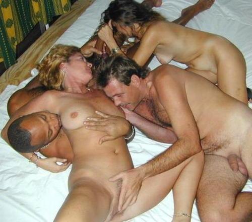 Real tampa swinger sex sex mom fuck