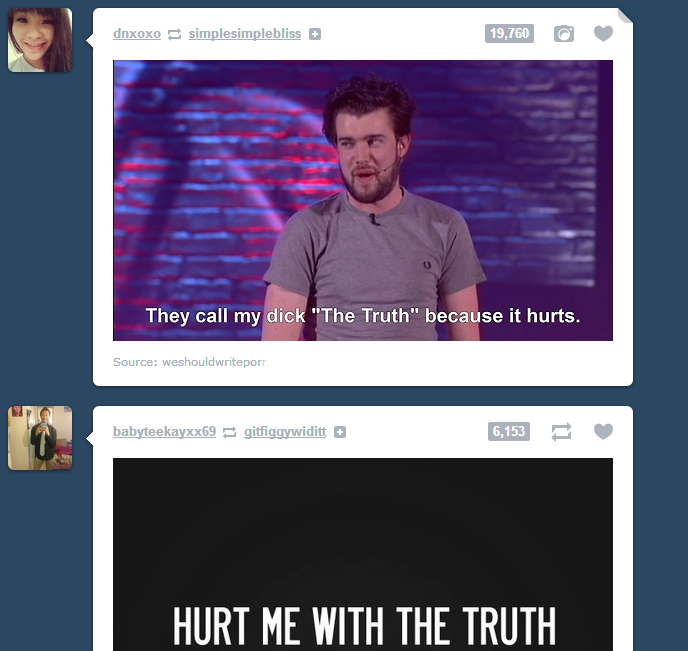 kvthrine:  kvthrine:  loving my dashboard today  I forgot about this omg