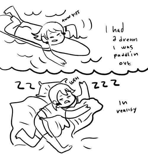 4am comics