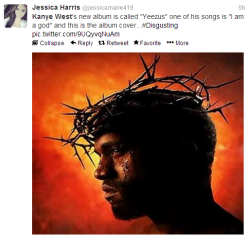 angryblackman:  So…much…stupidity…that's not even the album cover.