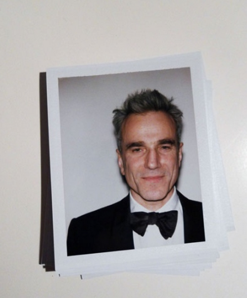bbook:  Check Out 35 Candid Shots From Last Night's Golden Globes