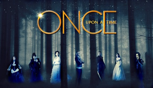 "Been curious about ABC's drama, Once Upon a Time but haven't been able to catch up yet? Want to join in the fun before we reach the final four episodes of season two?  Look no further! Tonight on ABC at 8/7c, The Price of Magic, a season two special episode will premiere. It will take a look into what has happened in season two thus far, bringing new fans up to date before the final four episodes of season two kick in starting next week. (Longtime fans, there will also be teases into what's to come in the next four episodes.)   ABC invites new and avid ""Once Upon a Time"" viewers to take a look at one of the most talked about and critically acclaimed shows. ""Once Upon a Time: The Price of Magic"" will explore the series in a way that will bring new viewers up to date — but which current viewers will also find illuminating - in discovering the consequences the residents of Storybrooke have had to endure since magic was introduced into the town, and whether Mary Margaret's path has been tainted since learning that her heart has been darkened after she killed Regina's mother, Cora. Series creators and executive producers Eddy Kitsis and Adam Horowitz will provide some inside scoop on the importance of family, the characters' journeys and the mythology of the show. They will also tease what's upcoming in the exciting final four episodes of the season. ""Once Upon a Time: The Price of Magic"" airs SUNDAY, APRIL 14 (8:00-9:00 p.m., ET) on the ABC Television Network.   If you're completely new to the show, and have yet to see season one:  —Check out 'Magic is Coming' (iTunes ([free], Amazon [$1.99]) the 45 minute, comprehensive guide into what all went down in season one, narrated by Giancarlo Esposito before tonight—"