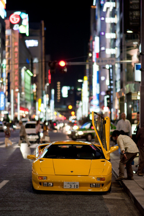 automotivated:  (via All sizes | DSC_7928 | Flickr - Photo Sharing!)