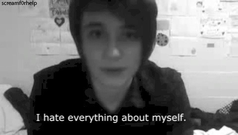 Daniel James Howell. What can I say? You are perfect. One of the most attractive men I've ever seen; you're funny, you're hot, you're sassy and who cares if you're terribly un-fit? I'm the one sat here on my laptop…  Although there's around 18762515282 shitstorms in the Phandom right now, I just want you to know that we all love you, so very much.   Just remember that!
