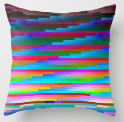 glitchy-pillow-by-benjamin-berg