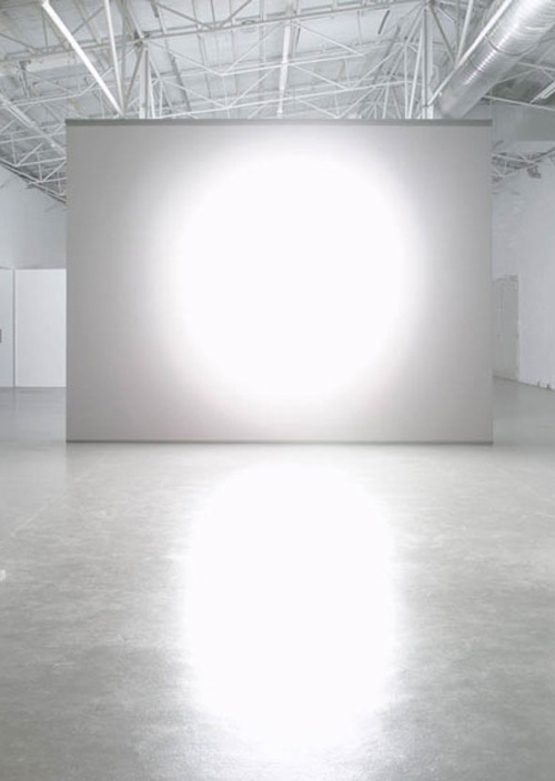 7while23:  Ann Veronica Janssens