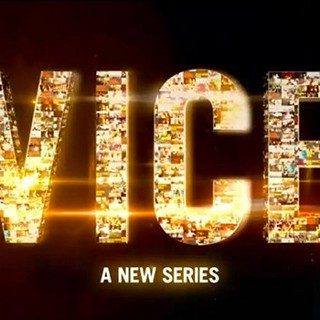 I'm watching VICE                        Check-in to               VICE on GetGlue.com