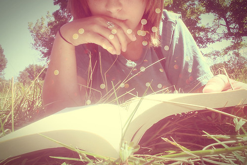 ulzzang-kawaii17:  dream, sunny, book, books - inspiring picture on Favim.com on We Heart It - http://weheartit.com/entry/59090482/via/ulzzang17 Hearted from: http://favim.com/image/685385/